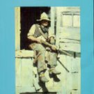 Krakel, Dean F. The Saga Of Tom Horn: The Story Of A Cattlemen's War...