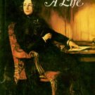 MacKenzie, Norman and Jeanne. Dickens: A Life