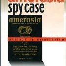 Klehr, Harvey, and Radosh, Ronald. The Amerasia Spy Case: Prelude To McCarthyism