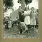 Wolcott, Marion Post. Marion Post Wolcott: FSA Photographs