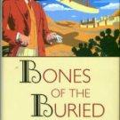 Roberts, David. Bones Of The Buried