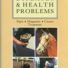 Hawcroft, Tim. A-Z Of Horse Diseases & Health Problems: Signs, Diagnoses, Causes, Treatment
