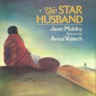 Mobley, Jane. The Star Husband