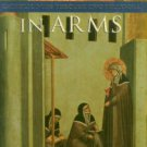 McNamara, Jo Ann Kay. Sisters In Arms: Catholic Nuns Through Two Millennia