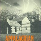 Roberts, Nancy and Bruce. Appalachian Ghosts
