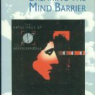 Siler, Todd. Breaking The Mind Barrier: The Artscience Of Neurocosmology