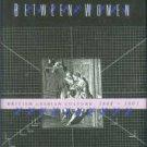 Donoghue, Emma. Passions Between Women: British Lesbian Culture, 1668-1801