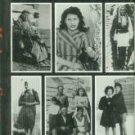 St. Pierre, Mark. Madonna Swan: A Lakota Woman's Story