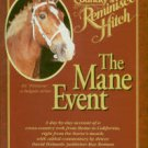 Firestone, As Dictated To Several editors At Reiman Publications. The Mane Event
