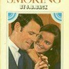 Back, J. B. The Pleasures Of Cigar Smoking