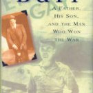 Greene, Bob. Duty: A Father, His Son, And The Man Who Won The War