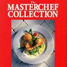 The Masterchef Collection