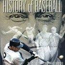 Dewey, Donald, and Acocella, Nicholas. The New Biographical History Of Baseball