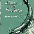 Seaman, Ralph. Hook, Line And Sinker