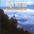 Morton, Hugh. Hugh Morton: North Carolina Photographer
