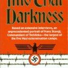 Sereny, Gita. Into That Darkness: An Examination Of Conscience