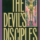 Ashley, Leonard R. N. The Complete Book Of The Devil's Disciples
