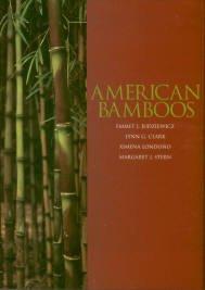 Judziewicz, Emmet J, et al. American Bamboos