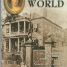 Cote, Richard N. Mary's World: Love, War, And Family Ties In Nineteenth-Century Charleston