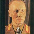 Rommel, Erwin. Infantry Attacks