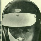Gauld, Graham. Jim Clark: Portrait Of A Great Driver