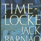 Barnao, Jack. Timelocke: A John Locke Mystery