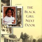 Baszille, Jennifer. The Black Girl Next Door: A Memoir