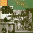 Wallace, Rich. Voices From The Past, Volume II [Shelby County, Ohio]
