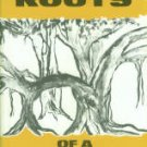 Inman, Samuel M. The Roots Of A Banyan Tree: The Story Of One Christian's Ministry, 1928-1970