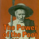 Gutierrez, Gustavo. The Power Of The Poor In History