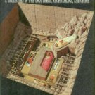 Kirkpatrick, Sidney D. Lords Of Sipan: A True Story Of Pre-Inca Tombs, Archaeology, And Crime
