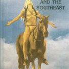 Phillips, John Franklin. The American Indian In Alabama And The Southeast
