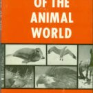 Pootman, F. J. Secrets Of The Animal World