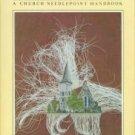 Olsen, Mary P. For The Greater Glory: A Church Needlepoint Handbook