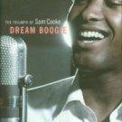 Guralnick, Peter. Dream Boogie: The Triumph Of Sam Cooke