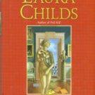 Childs, Laura. Death Swatch