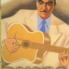 Dregni, Michael. Django: The Life And Music Of A Gypsy Legend