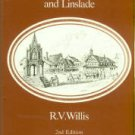 Willis, R. V. The Coming Of A Town: The Story Of Leighton Buzzard And Linslade