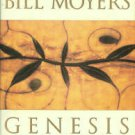 Moyers, Bill. Genesis: A Living Conversation