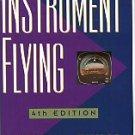 Taylor, Richard L. Instrument Flying
