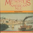 An Illustrated History Of Memphis And Shelby County [Tenessee]