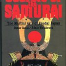 Ratti, Oscar, and Westbrook, Adele. Secrets Of The Samurai: The Martial Arts Of Feudal Japan