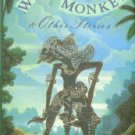 Berenstain, Leo. The Wind Monkey And Other Stories