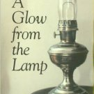 Proctor, Ruth. A Glow From The Lamp