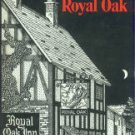 Bernhardt, Jean Alexander. Murder At The Royal Oak