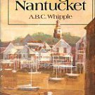 Whipple, A, B. C. Vintage Nantucket