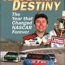 Poole, David. Race With Destiny: The Year That Changed NASCAR Forever