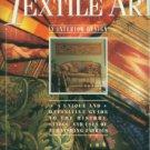 Paine, Melanie. The Textile Art In Interior Design