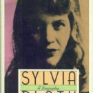 Wagner-Martin, Linda W. Sylvia Plath: A Biography
