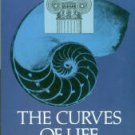 Cook, Theodore Andrea. The Curves Of Life: Being An Account Of Spiral Formations...